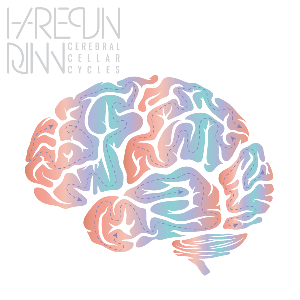 Cerebral Cellar Cycles (06:00)